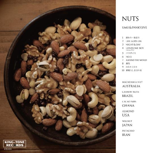 umu&the pankyjive - NUTS.png