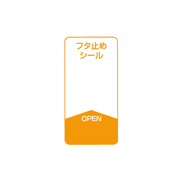 z_GRpc_20210615_a.png