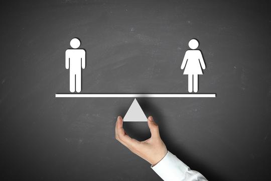 z_gender-equality.jpeg